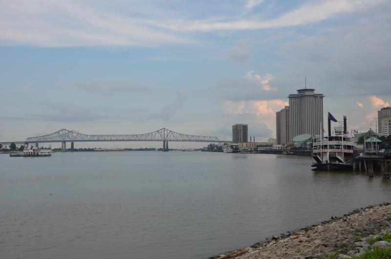 """7 États du Sud des USA - 5000 Km - 25 jours : """"De Miami à New Orleans via Atlanta"""" - Page 12 Dsc_0943"""