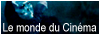 Version 8 : Voldy is Back Bouton10