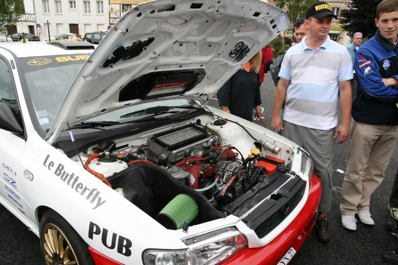 Subaru Impreza 22B Kalt_b11