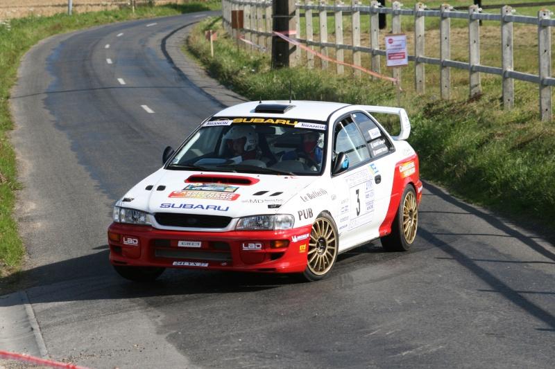 Subaru Impreza 22B Kalt_b12