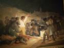 Les peintres de batailles 4_goya10