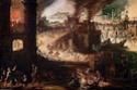 Les peintres de batailles 56641910