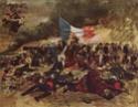 Les peintres de batailles 774px-10