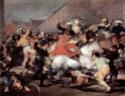 Les peintres de batailles 783px-10