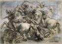 Les peintres de batailles Anghia10