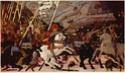 Les peintres de batailles G013_u10
