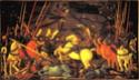 Les peintres de batailles Paolo210