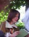 Les lectures sous l'arbre - Page 3 Snb10815