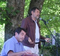 Les lectures sous l'arbre - Page 3 Snb10911