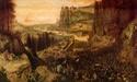 Les peintres de batailles Suicid10