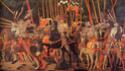 Les peintres de batailles Uccell10