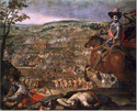 Les peintres de batailles Victor11