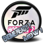 [FINI] Tournois Forza Horizon 2 - Engime ready ? Mow !