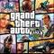 Forum spécial : GTA 5
