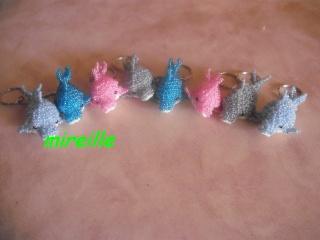 Galerie de mimi 6 8dauph10