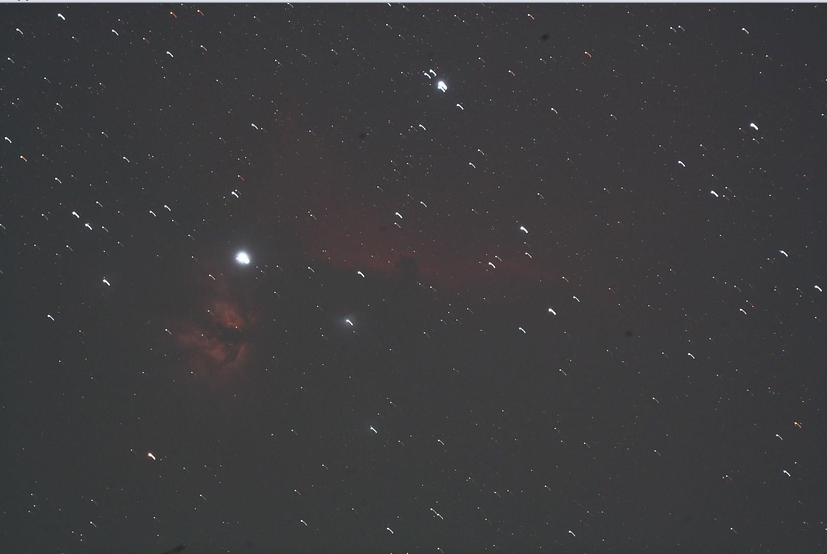 Observation a Ramillie ce Samedi 29 Novembre 2014 Sans_t14