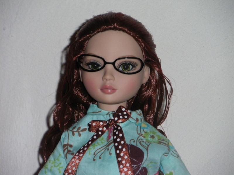 Une nouvelle Ellowyne dans ma maison Imgp6119