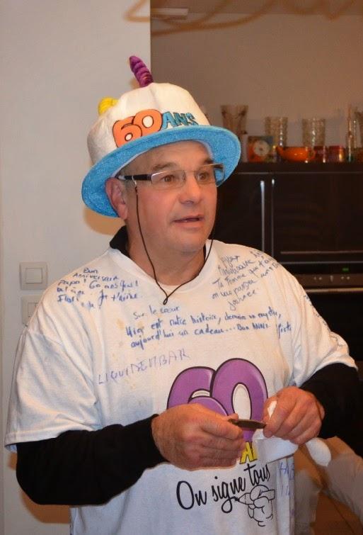 Bon anniversaire à Léo  Leo_6010