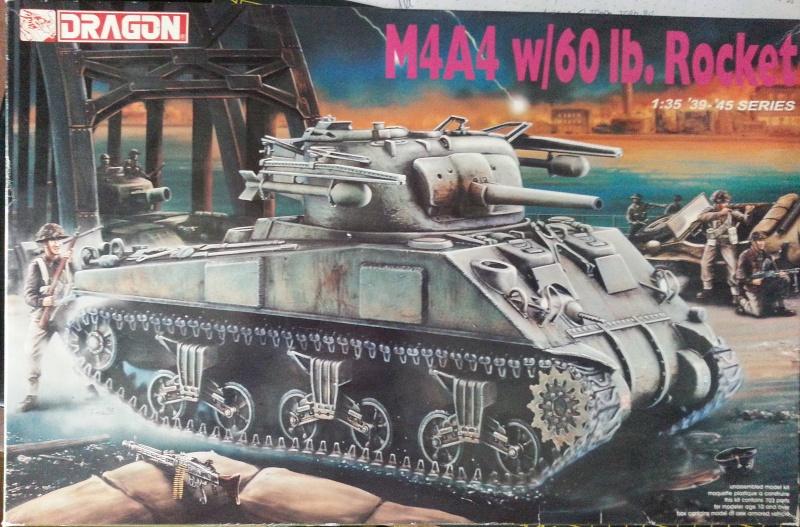 Sherman - Sherman ARV MK.1  (Terminé!!!) - Page 3 00210