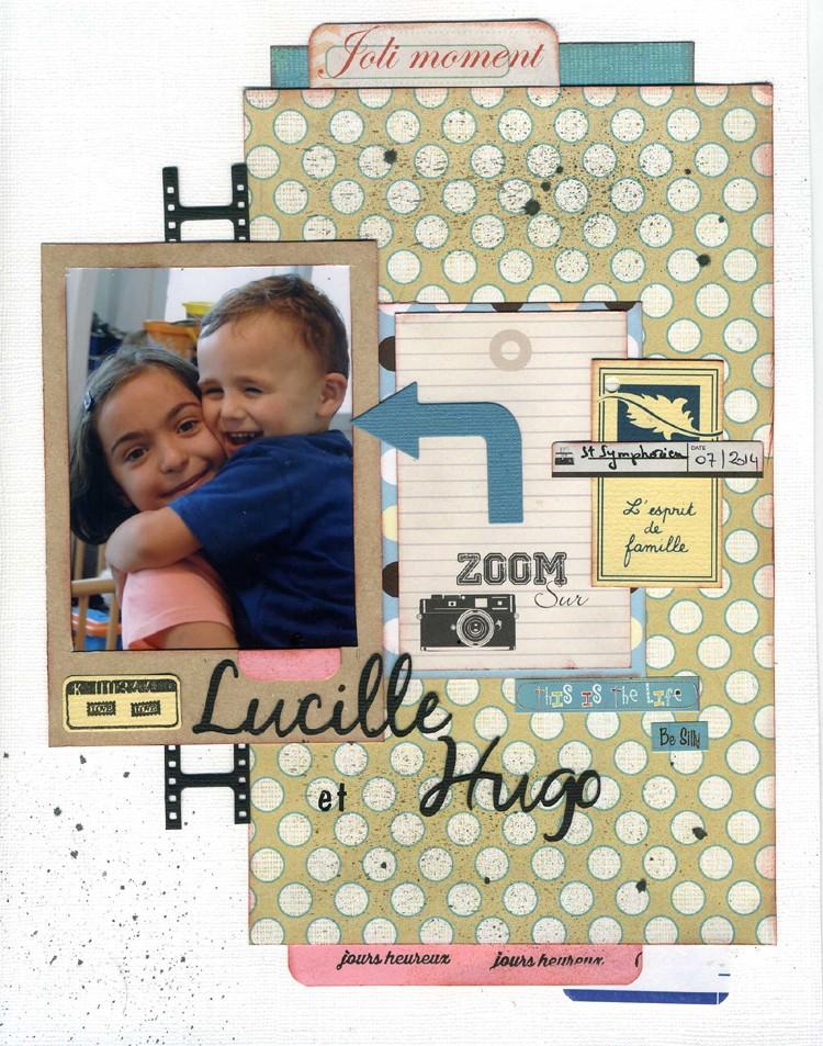Jeu de décembre - Page 3 Lucill10
