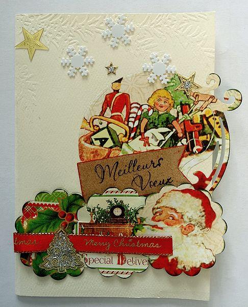 Calendrier de l'avent : mercredi 3 décembre Dsc05340