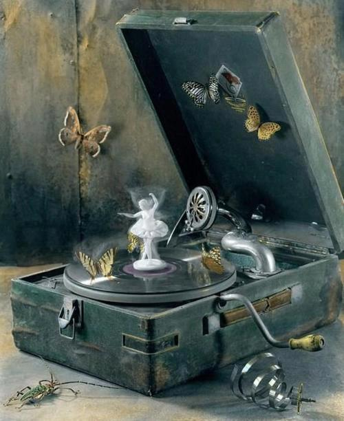 Avatars Fête de la musique 48227310