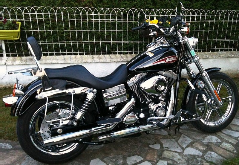DYNA LOW RIDER ,combien sommes nous ? Dynnaf10