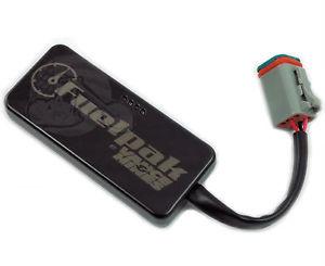 Fuelpack FP3, quel pied !! quelques toffs pour le plaisir _3510