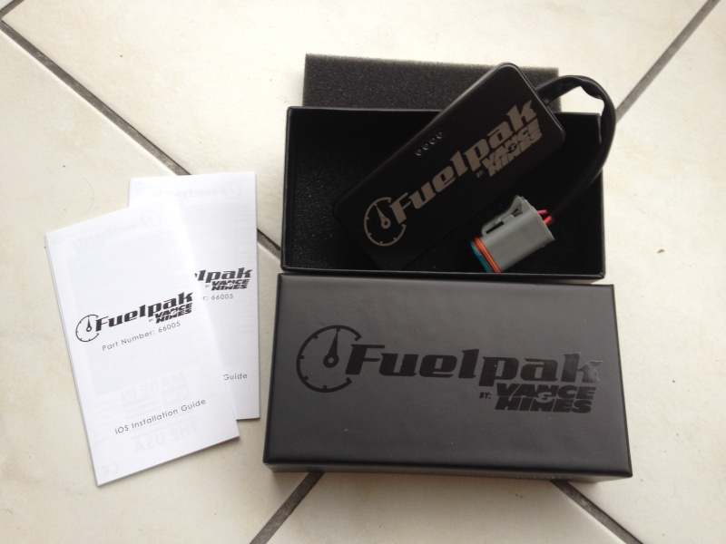 Fuelpack FP3, quel pied !! quelques toffs pour le plaisir Img_3317