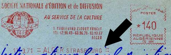 Alger ou Strasbourg Alg_st10