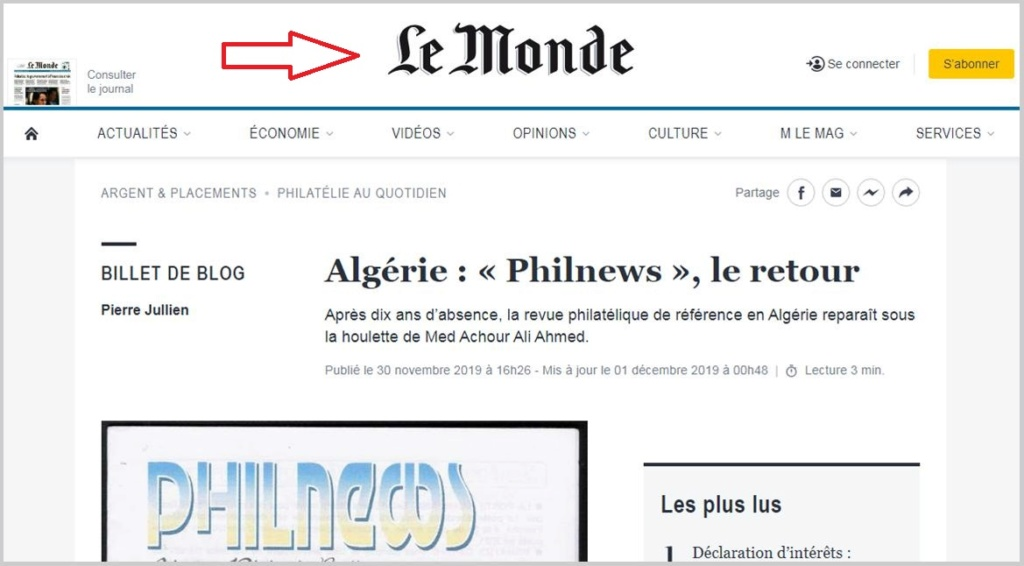 PHILNEWS, le Retour ! Captur10