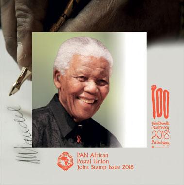 15/2018 : Centenaire de Nelson Mandela Notice10