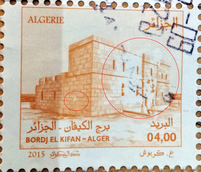 Variétés : BORDJ EL-KIFFAN - Page 3 S110