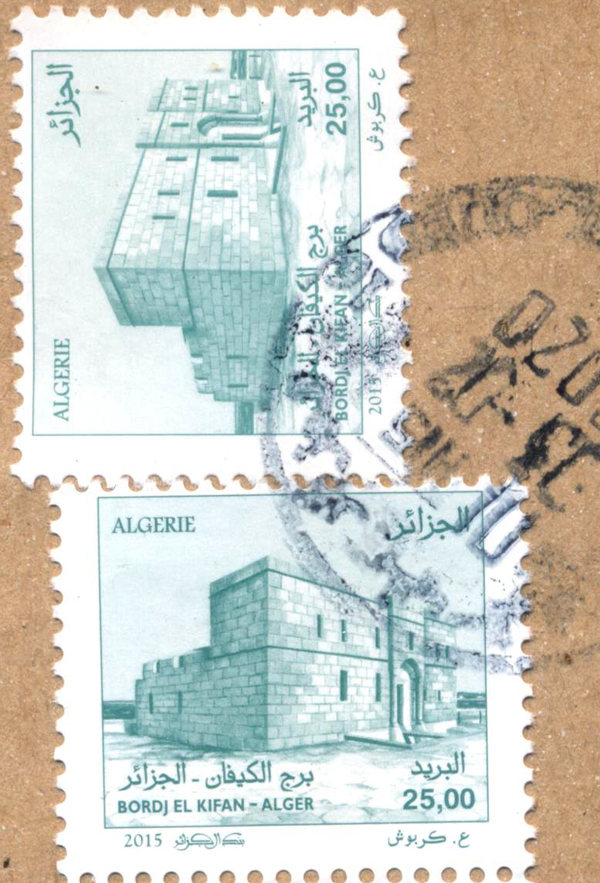 Variétés : BORDJ EL-KIFFAN - Page 2 V610