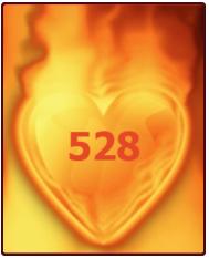 Les nombre en image - Page 29 528hea10