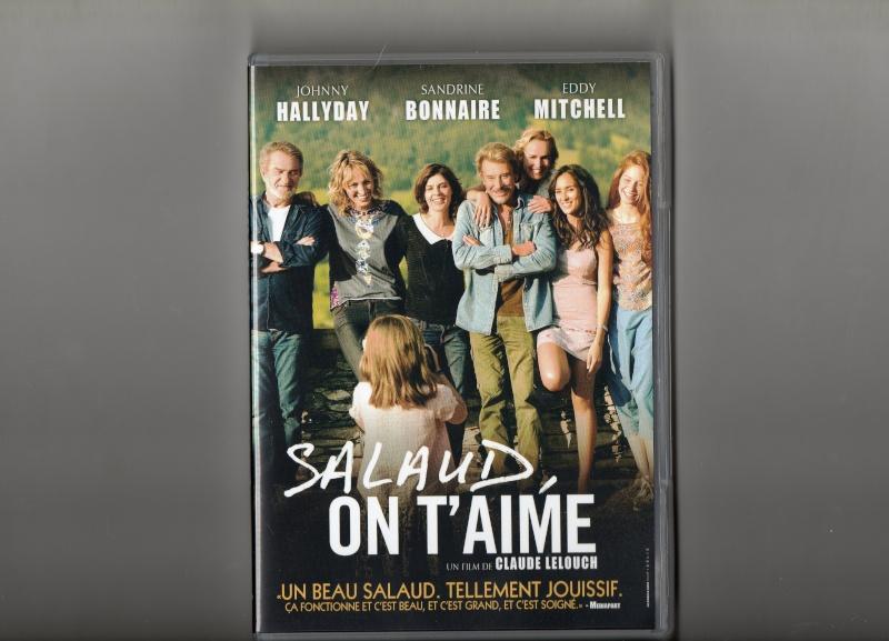 SORTIE DVD SALAUD ON T AIME Img72210