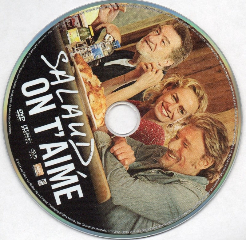 SORTIE DVD SALAUD ON T AIME Img72310