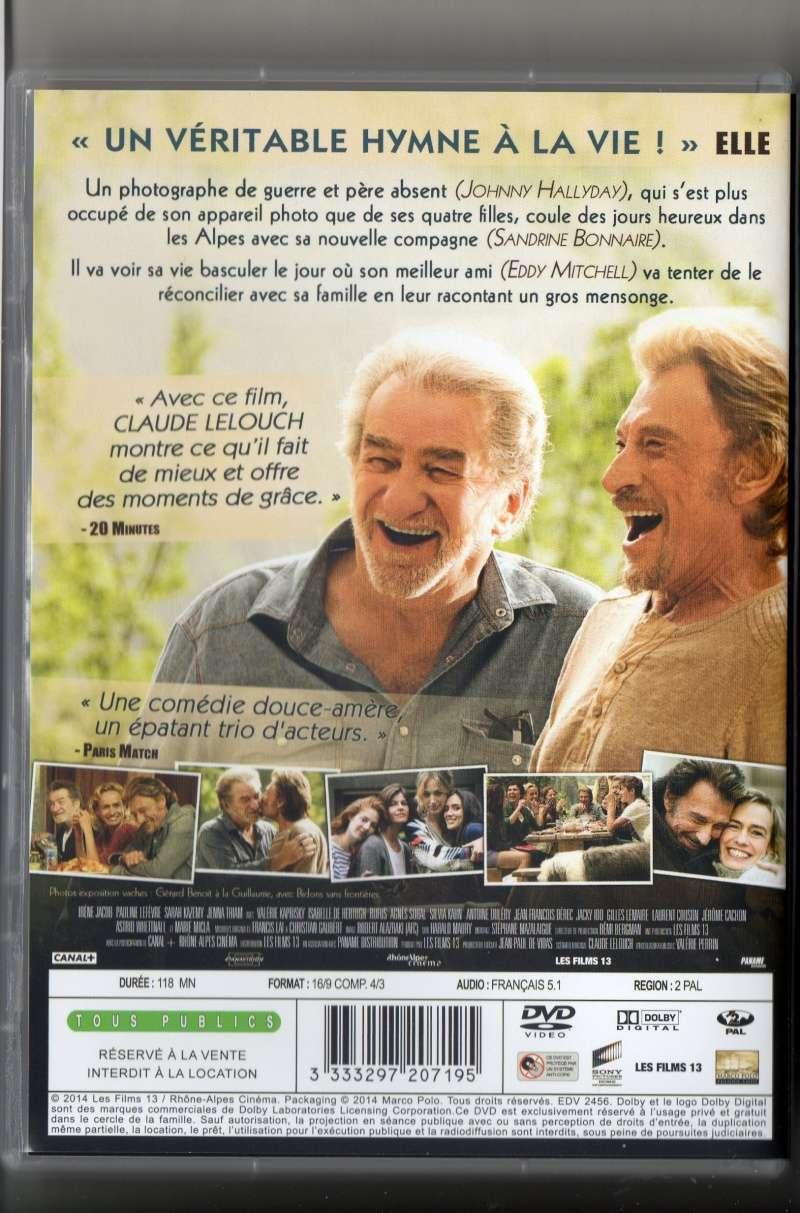 SORTIE DVD SALAUD ON T AIME Img72410