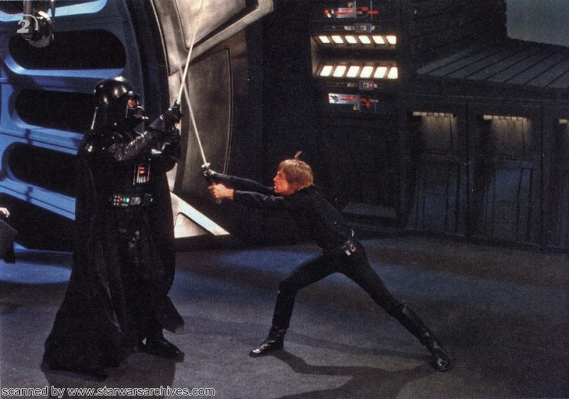 Darth vader sous toutes ses coutures - Page 10 10168010