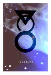 Horoscope 2015 des harmoniques 53-la-10
