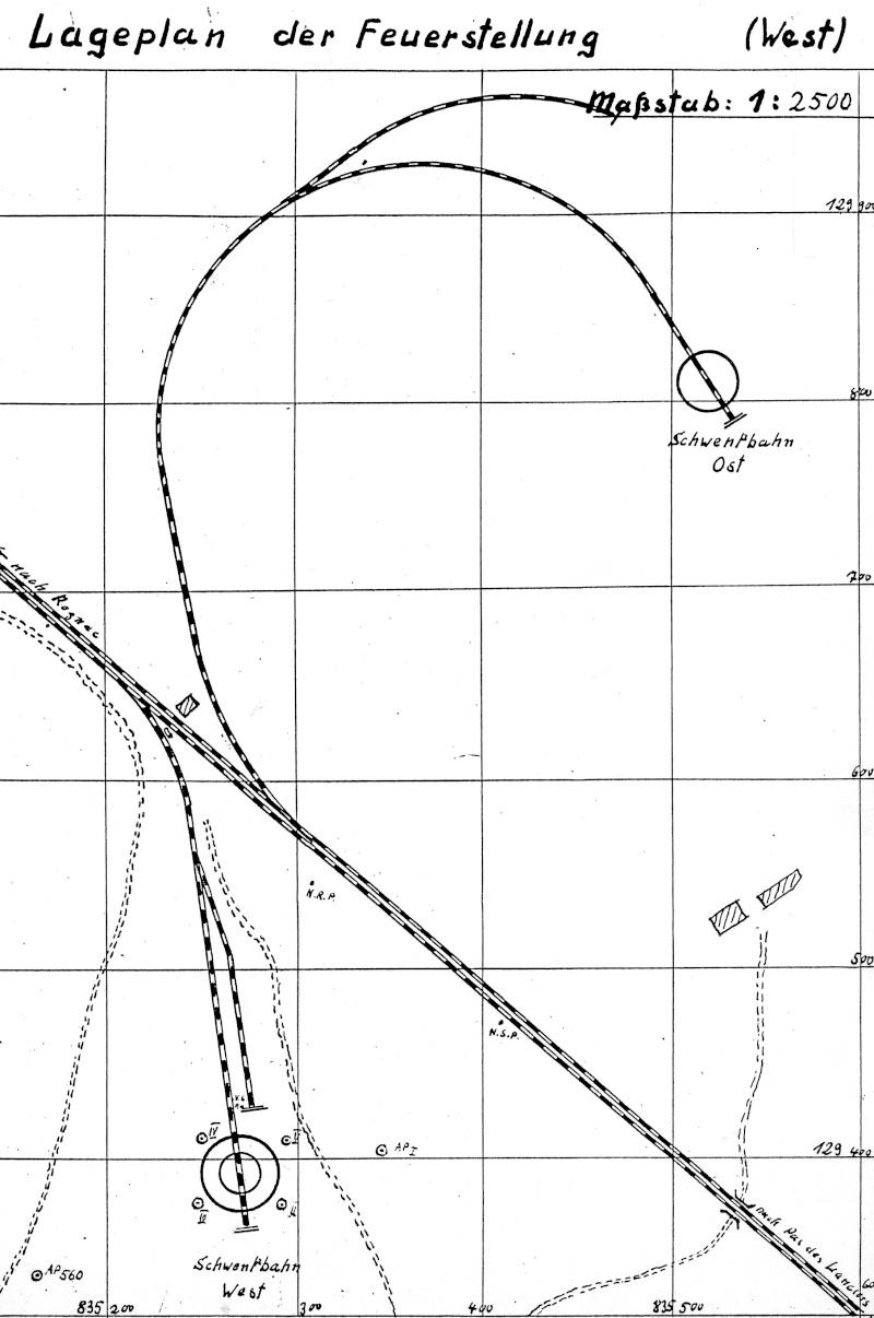 "Eisenbahn ""Marignane"" Estroublans (Vitrolles, 13) X_e69810"