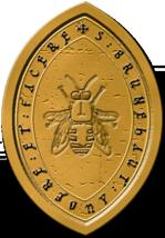 Liste des Comtes du Poitou Bruneh11