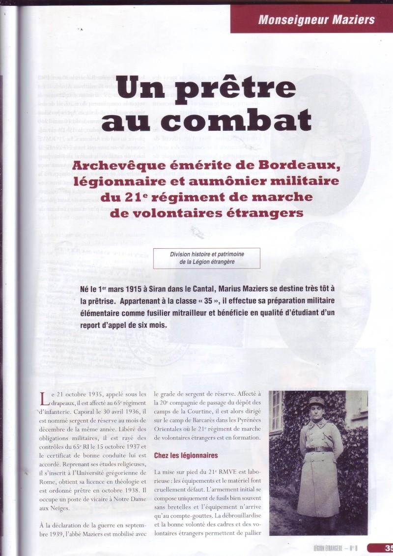 - Un Prêtre au  combat Image011