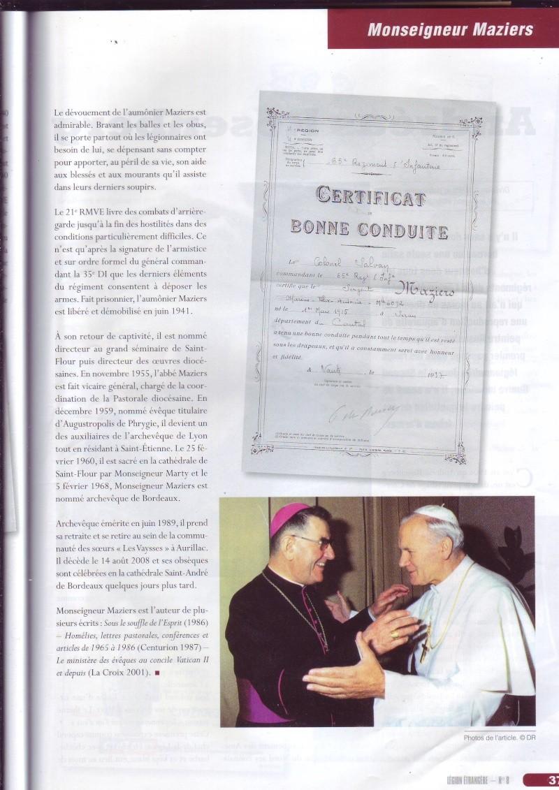 - Un Prêtre au  combat Image013