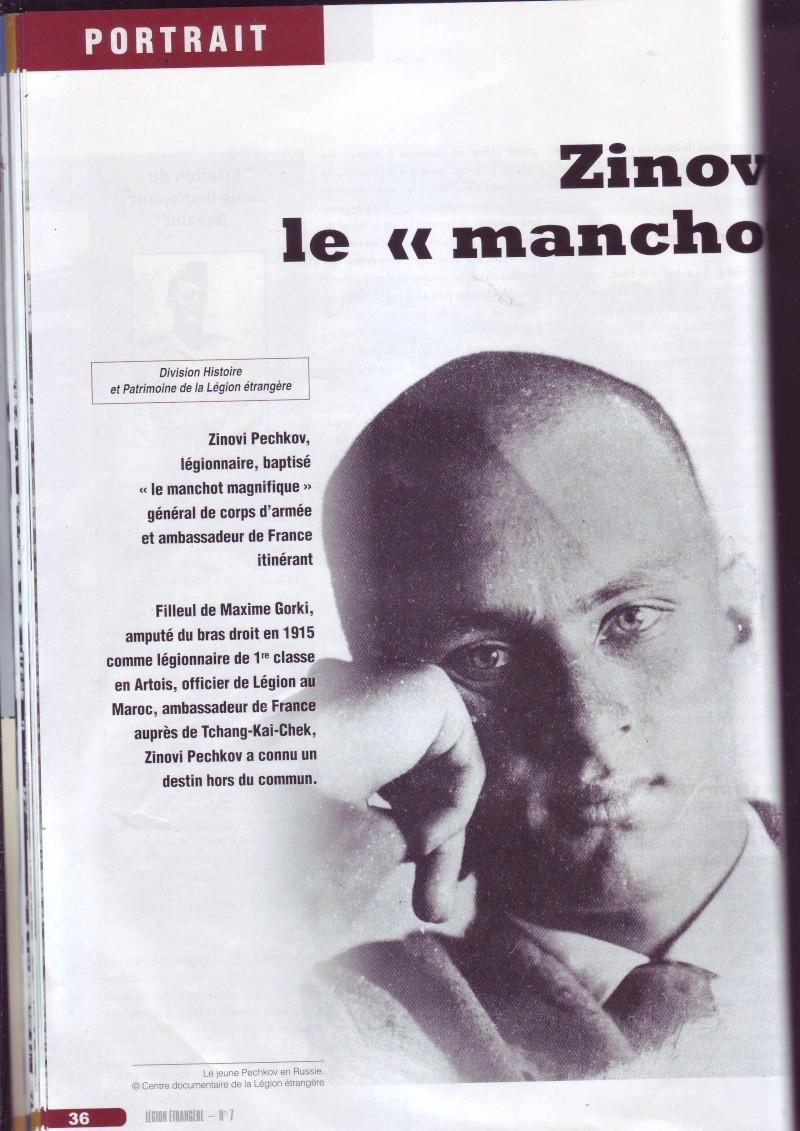 "- Zinovi PECHKOV, le "" manchot magnifique"" Image014"