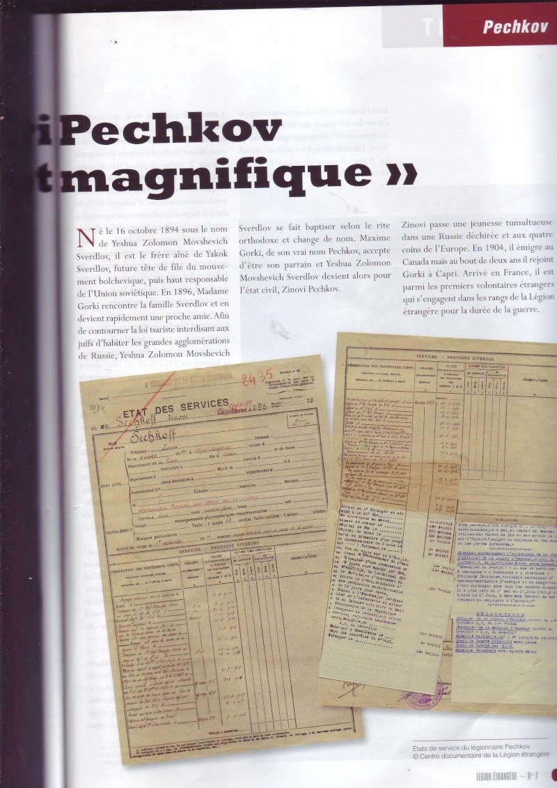 "- Zinovi PECHKOV, le "" manchot magnifique"" Image015"