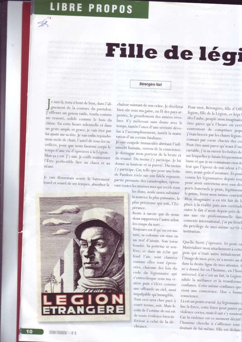 -- Fille de Légionnaire Image028