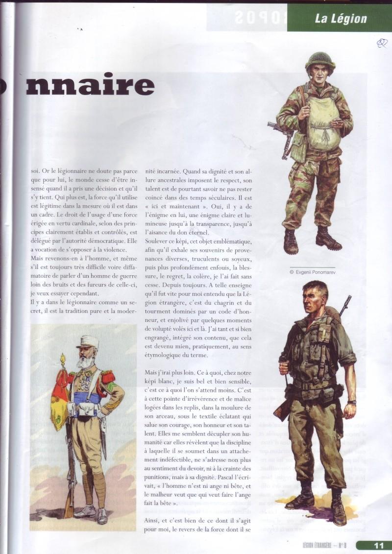 -- Fille de Légionnaire Image029