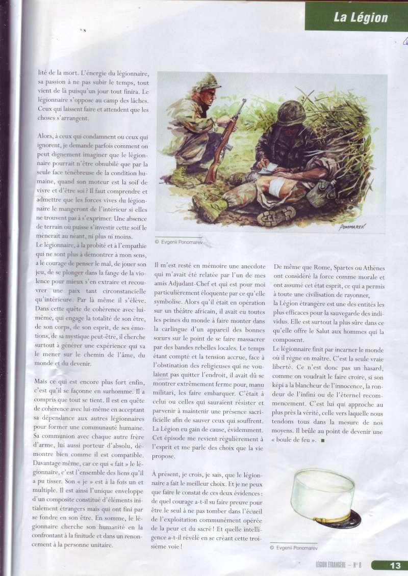 -- Fille de Légionnaire Image031