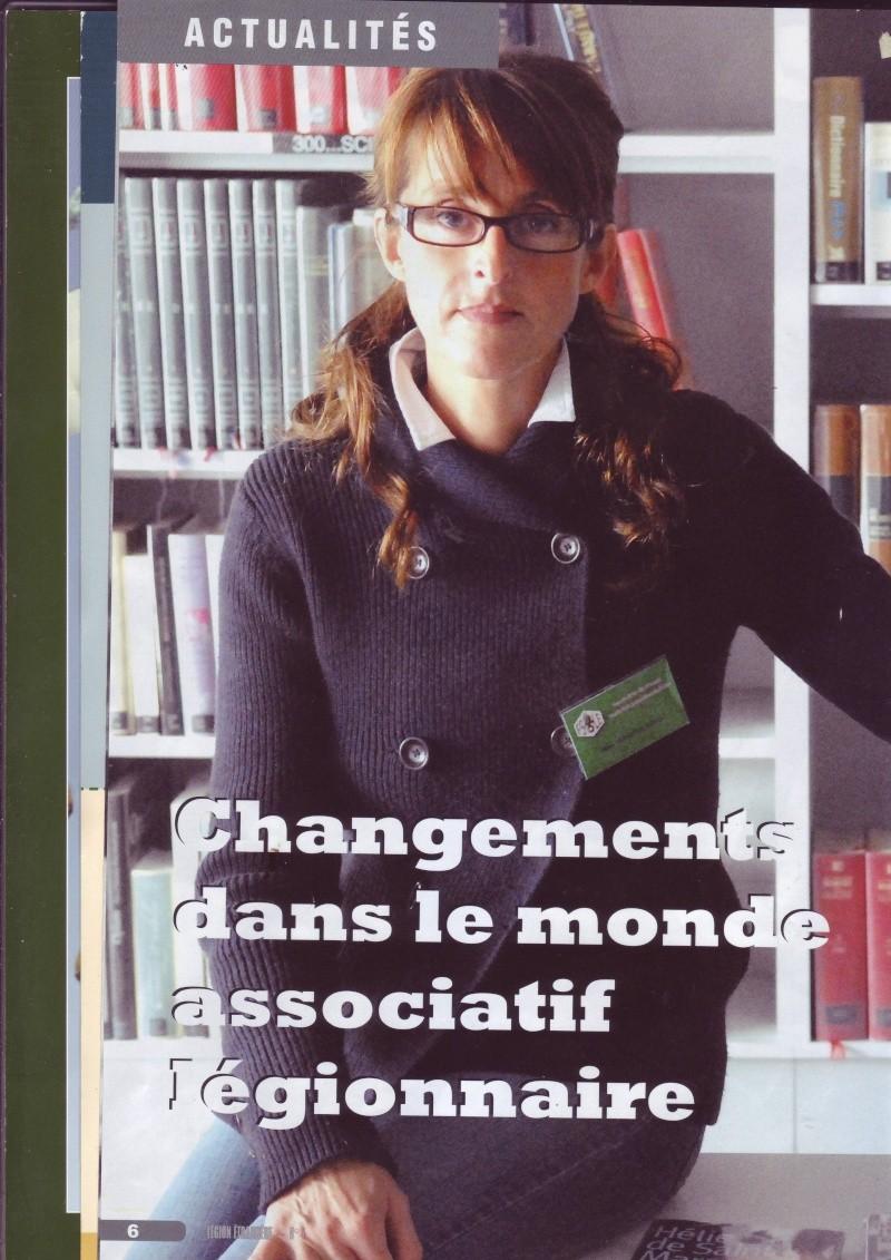 - _ Monde associatif Légionnaire Image032